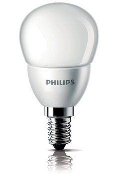 LED žárovka Philips