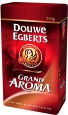Káva Douwe  Egberts