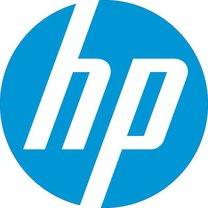 HP laserový toner W1106A černý 1000 str.