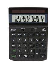 Kalkulátor ECO 450