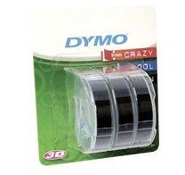 Pásky 3D pro štítkovače Omega