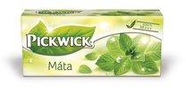 Čaj Pickwick ovocný - Máta