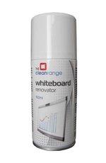 Renovátor povrchu bílých tabulí