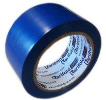Podlahová označovací páska