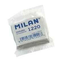 Pryž MILAN