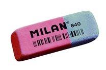 Milan CCM840RA pryž kombinovaná růžovomodrá