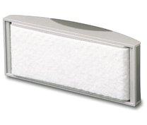 Hebel 6386484 Houba magnetická na bílé tabule