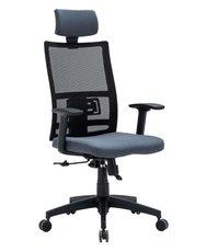 Židle kancelářská Mija