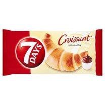 Croissant 7Days kakao