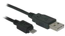 Kabel USB mini/micro