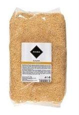 Cukr třtinový Rioba Golden Demerara