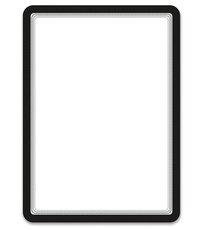 Tarifold Magneto A4 samolepicí
