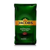 Káva Jacobs Kronung Selection