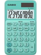 Kalkulátor SL-310UC