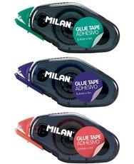 Lepicí strojek Milan 8,4mm x 5m