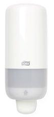 Zásobník Tork na pěnové mýdlo S4