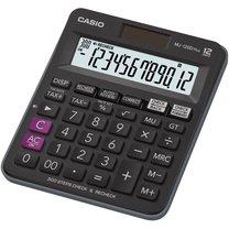Kalkulátor MJ-120D Plus
