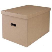 Emba 5VL H/H stěhovací box