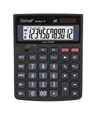 Kalkulátor Panter 12