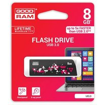 Flash disk USB Goodram Cl!ck