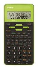 Sharp kalkulačka EL-531TH