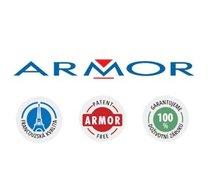 ARM.Canon PGI520BK kazeta černá 19ml