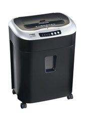 Skartovačka Dahle PaperSAFE® 22080 s automatickým podavačem