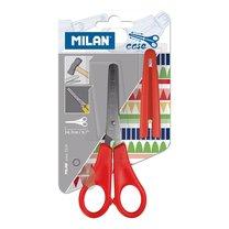 Nůžky Milan