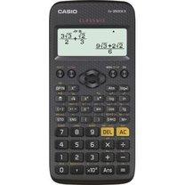 Kalkulátor FX-350CEX