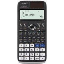 Kalkulátor FX-991CEX