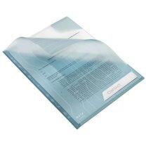 Závěsné desky L pevné CombiFiles