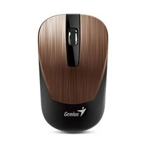 Myš optická bezdrátová Genius NX-7015