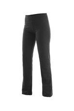 Kalhoty dámské CXS IVA