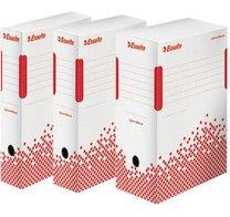 Archivační krabice SpeedBox