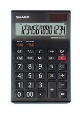 Kalkulátor EL145TBL