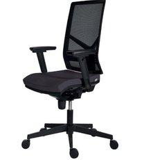 Židle SYN Omnia