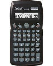 Kalkulátor SC2030