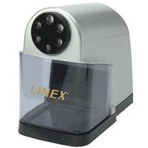 Ořezávací strojek elektrický Linex