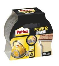 Speciální páska Pattex Power Tape