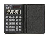 Kalkulátor SHC200N