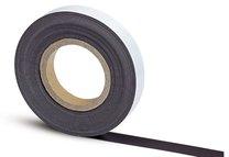 Hebel magnetická páska samolepící