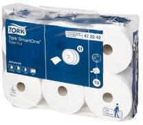 Toaletní papír SmartOne