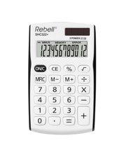 Kalkulátor SHC322+