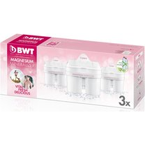 Filtrační konvice BWT Slim 3,6l