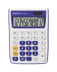 Kalkulátor SDC912+