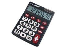 Kalkulátor Milan