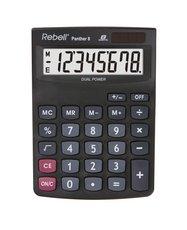 Kalkulátor Panther 8