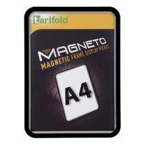 Tarifold Magneto A4 magnetická
