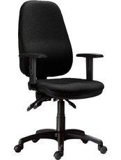 Židle 1540 ASYN