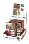 Kalkulačka Milan 159506CP